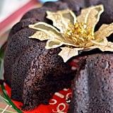 Colombian Torta Negra