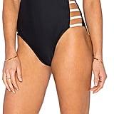 Mia Marcelle Avies One Piece Swimsuit (£126)