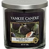 Yankee Candle Decor Wild Fig Candle (£8, originally £11)