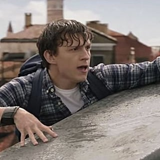 How Is Peter Parker Alive in Spider-Man: Far From Home?