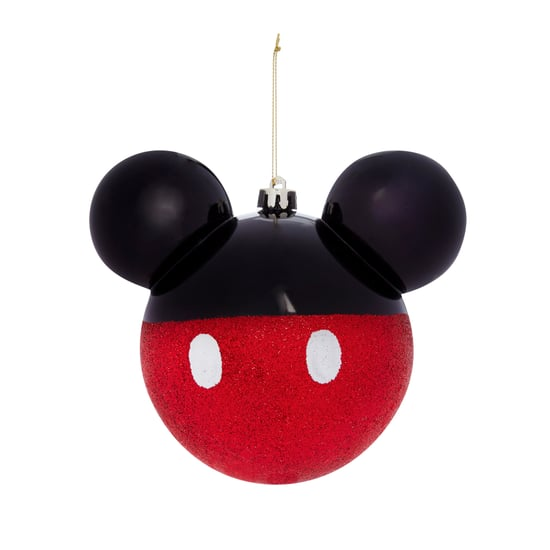 Primark Disney Christmas Products 2017