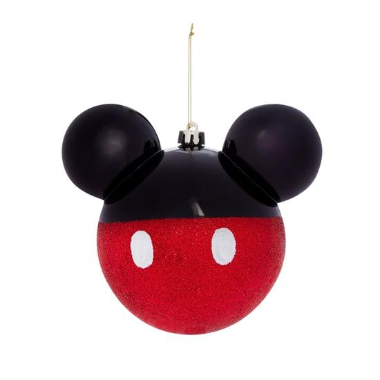 Primark Disney Christmas Products 2017