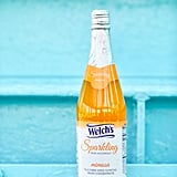 Serve a few bottles of this at your baby shower for you and others who aren't drinking to enjoy