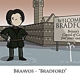 Bradford sounds like a college dorm, not an epic free city.