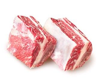 Expert Beef Stroganoff