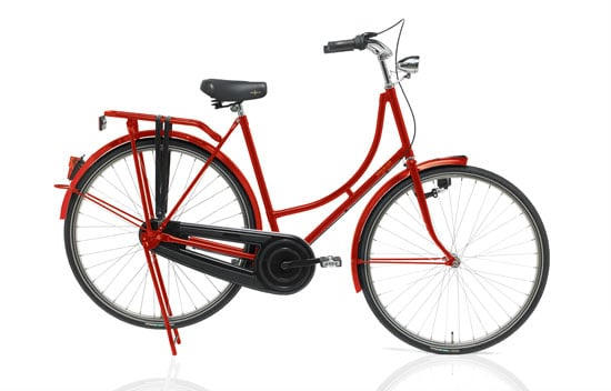 Log in!  Take a Quiz!!  Win a Bike!!!!!!!!!!!!!