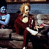 Oct. 4: Beetlejuice