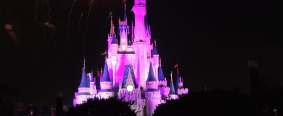 Did Disney World Ticket Prices Increase?