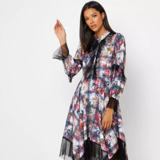 Best Summer Dresses for Under AED150