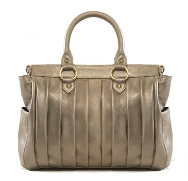 Handbag Designer Spotlight: Andarei