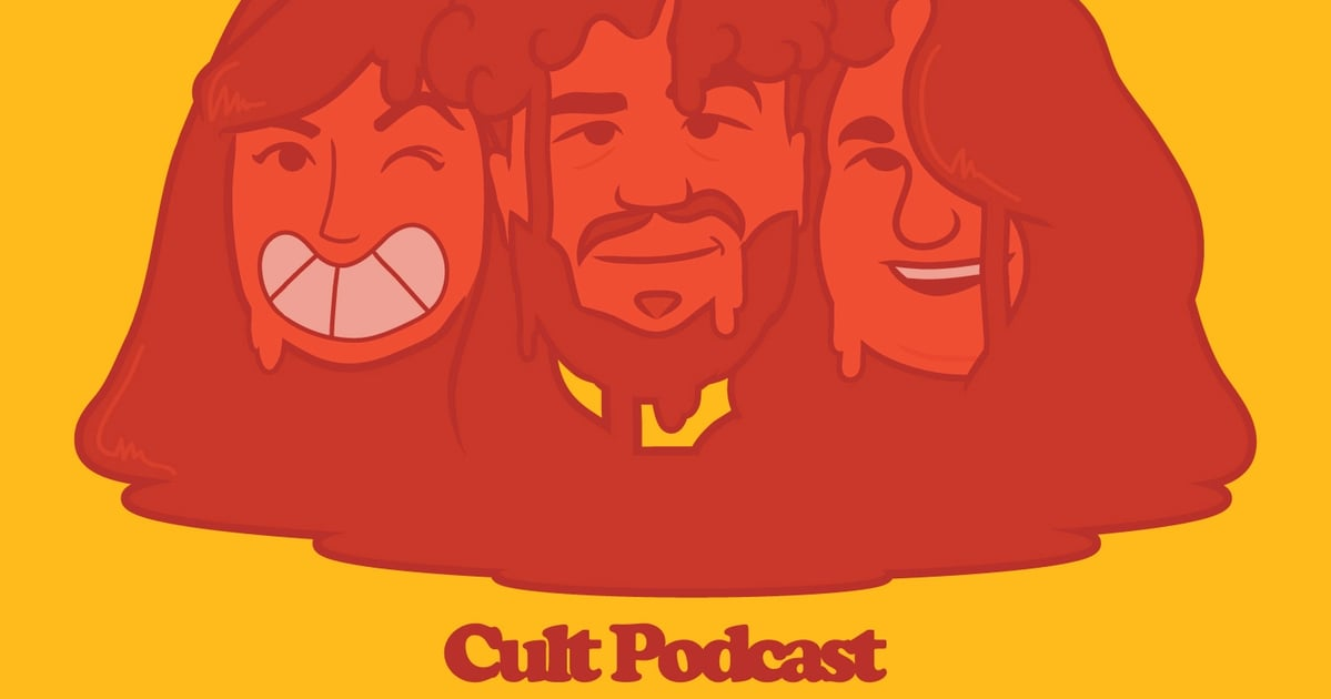 From Firsthand Experiences to Tragic Endings, These 11 Podcasts About Cults Are Must-Listens