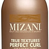 Mizani True Textures Perfect Curl Defining Cream Gel