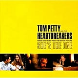 "Tom Petty and the Heartbreakers — ""Walls"""