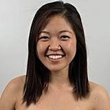 Shannen Kim