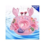 Baby Inflatable Swimming Float Ring