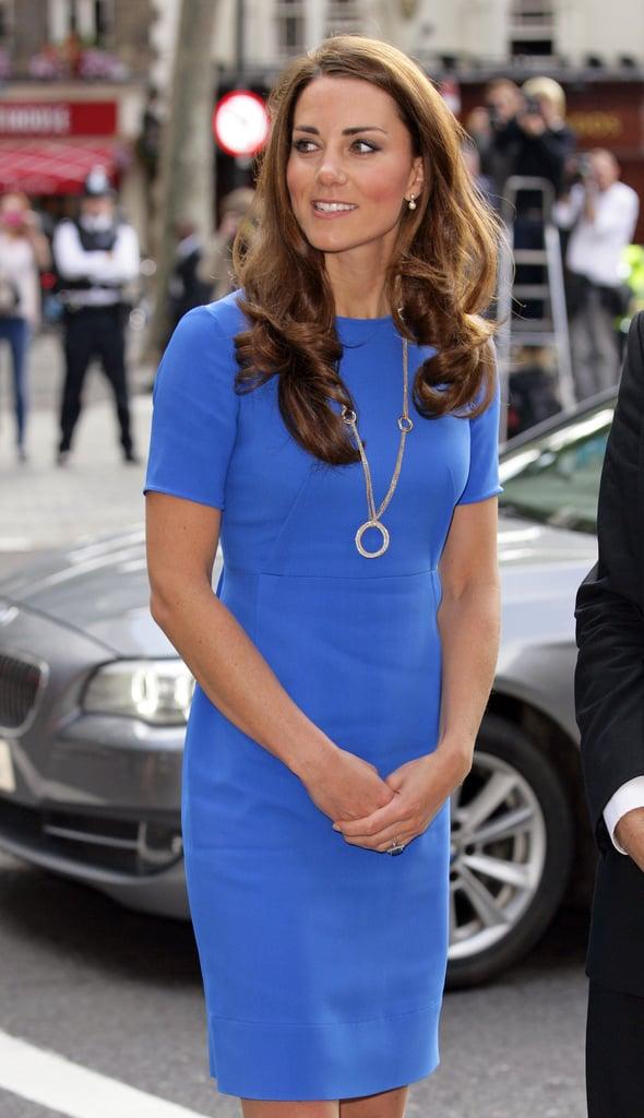 Cartier: Kate
