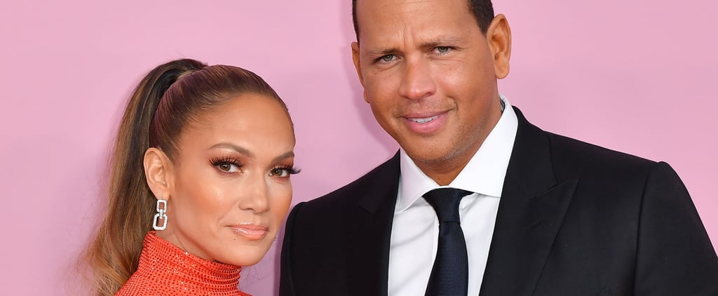 Why Did Alex Rodriguez and Jennifer Lopez Break Up?