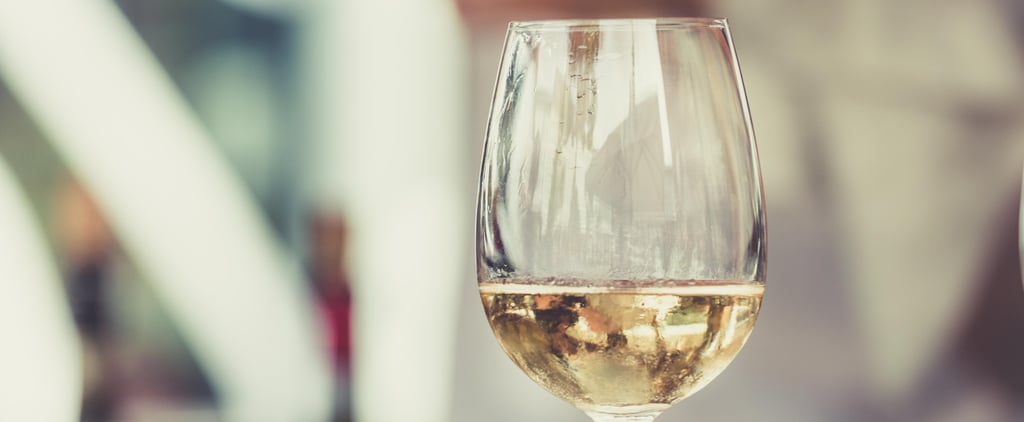 Can Wine Cause Weight Gain?