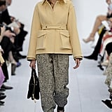 Chloe Fall 2012 Collection