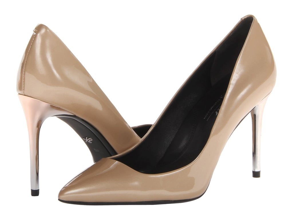 Kenneth Cole New York Parkville Pump