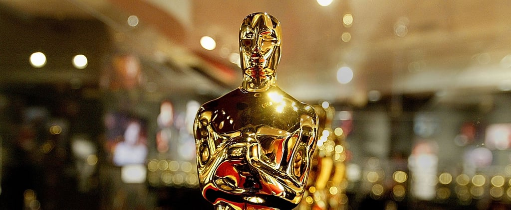 New Oscars Best Picture Inclusion and Diversity Standards