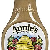 Annie's Homegrown Lite Honey Mustard Vinaigrette