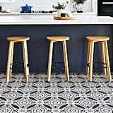 FloorPops Sienna Peel and Stick Tiles