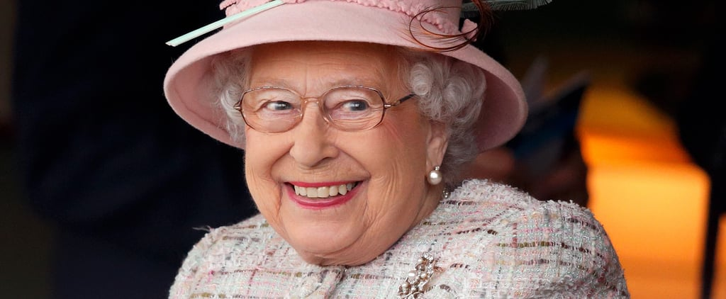 16 of the Most Unexpectedly Funny Things Queen Elizabeth II Has Ever Said