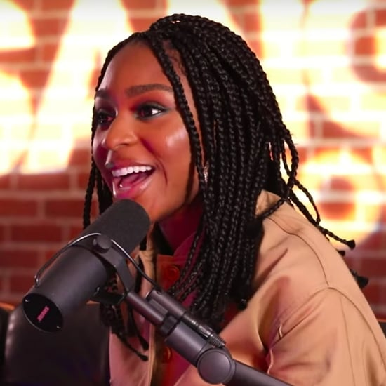 Normani Shares Debut Album Details on Zach Sang Show