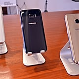 Another look at the S7 family.