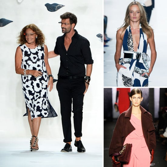 Yvan Mispelaere Out at DVF