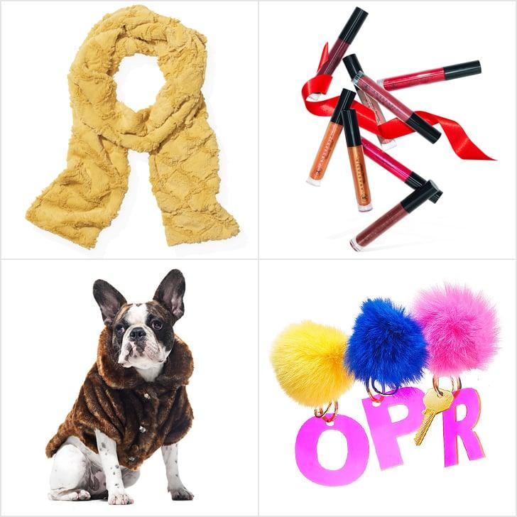 Affordable Oprah's Favorite Things 2015
