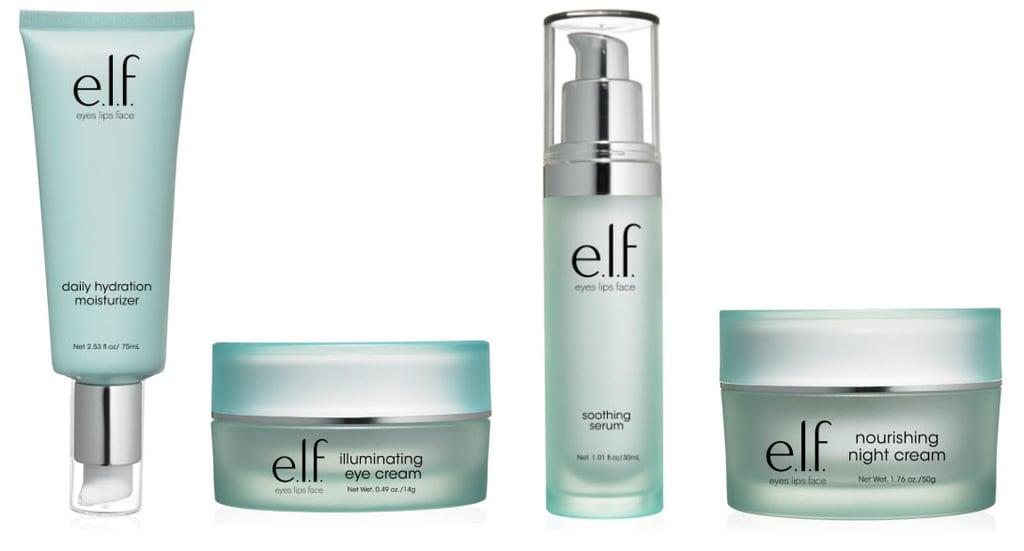 E.l.f. Cosmetics Skin Care