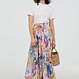 245d3fed7cb1 H M Circle Skirt · Casetify 24K Magic Phone Case · Sole Society Shea Heels  · nuLOOM Vintage-Inspired Overdyed ...