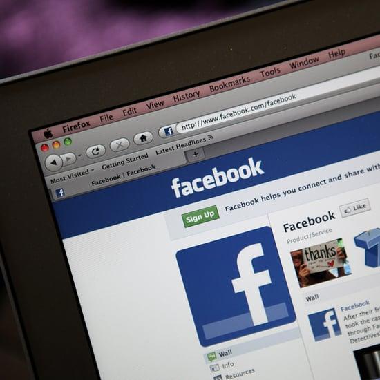 "Facebook Censoring ""Napalm Girl"" Photograph"