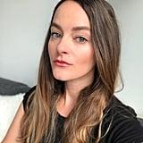 Pat McGrath Labs BlitzTrance Lipstick in Full Fantasy