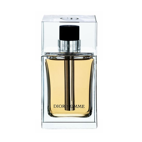Dior Homme Intense EDT 125ml, $138