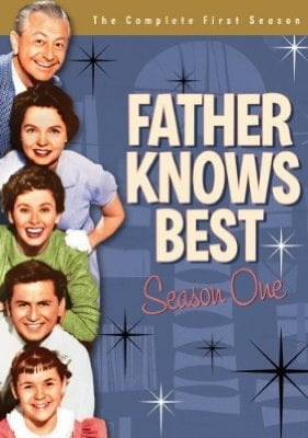 Father Knows Best Coming to the Big Screen