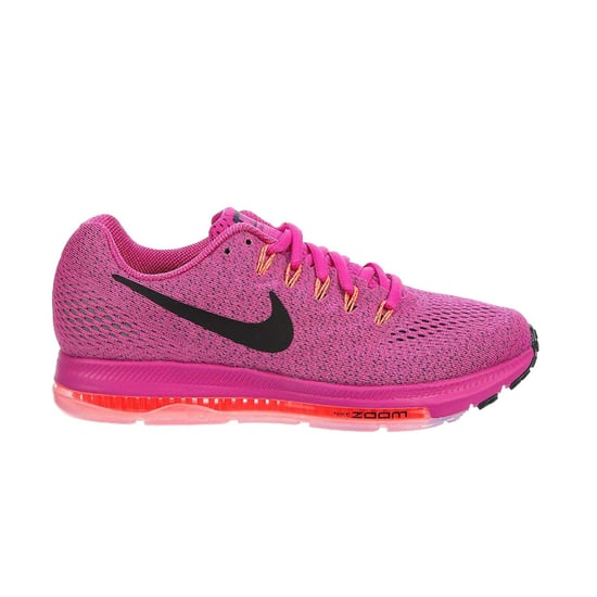 Best Nike Gifts From Amazon