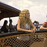 The Inspiration: Kate Hudson in How to Lose a Guy in 10 Days