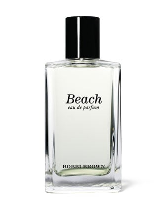 Bobbi Brown Beach Fragrance