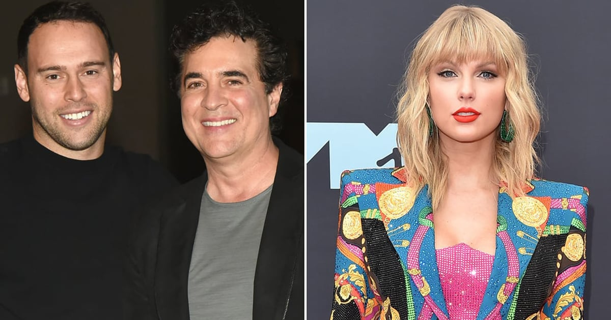 A Timeline of the Drama Between Taylor Swift, Scooter Braun, and Scott Borchetta.jpg