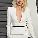 Naomi Watts as Evelyn