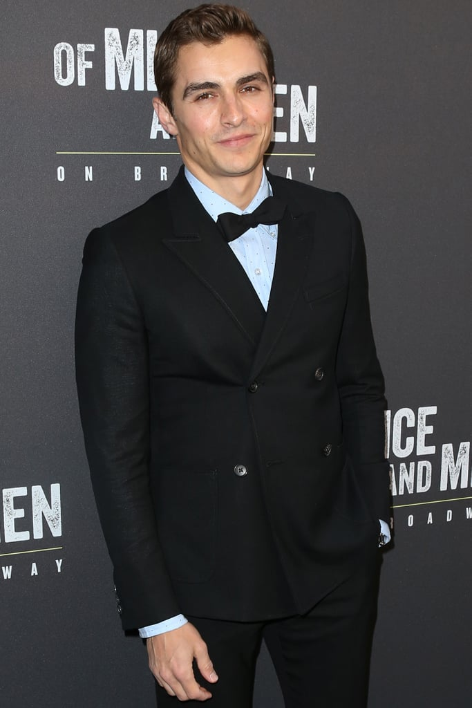 Isnt it time we appreciate dave franco for the sexy beast he is isnt it time we appreciate dave franco for the sexy beast he m4hsunfo