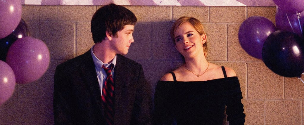 The Best Quotes From The Perks of Being a Wallflower