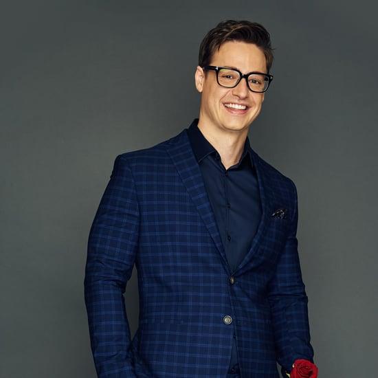 The Bachelor Australia Premiere Date