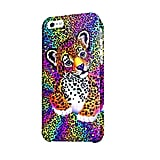 Lisa Frank iPhone Case ($25)