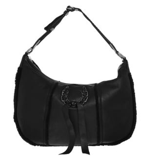Nina Ricci Shearling Hobo ($799, originally $2,850)