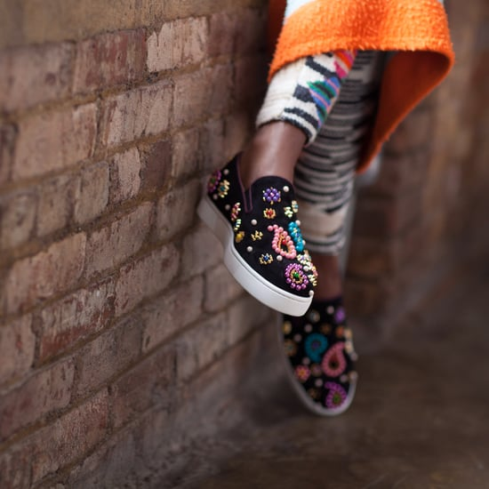 Stylish Sneakers Gifts 2017