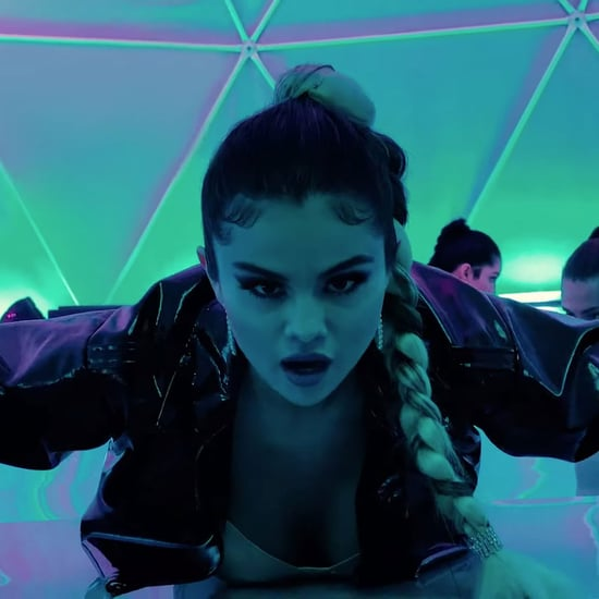 "Who is Selena Gomez's New Song ""Look At Her Now"" About"